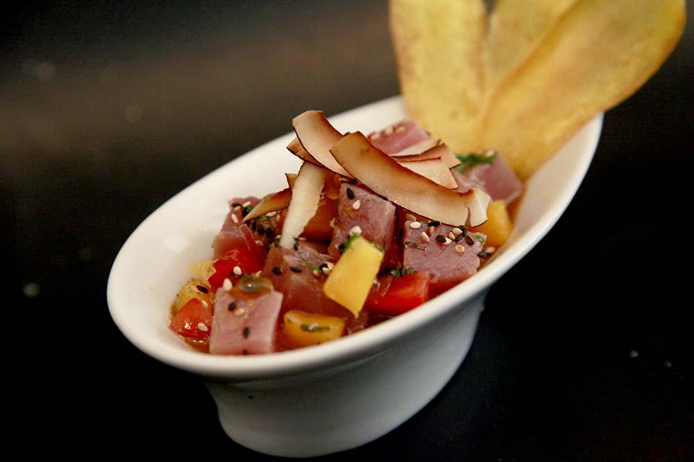 ceviche atum1
