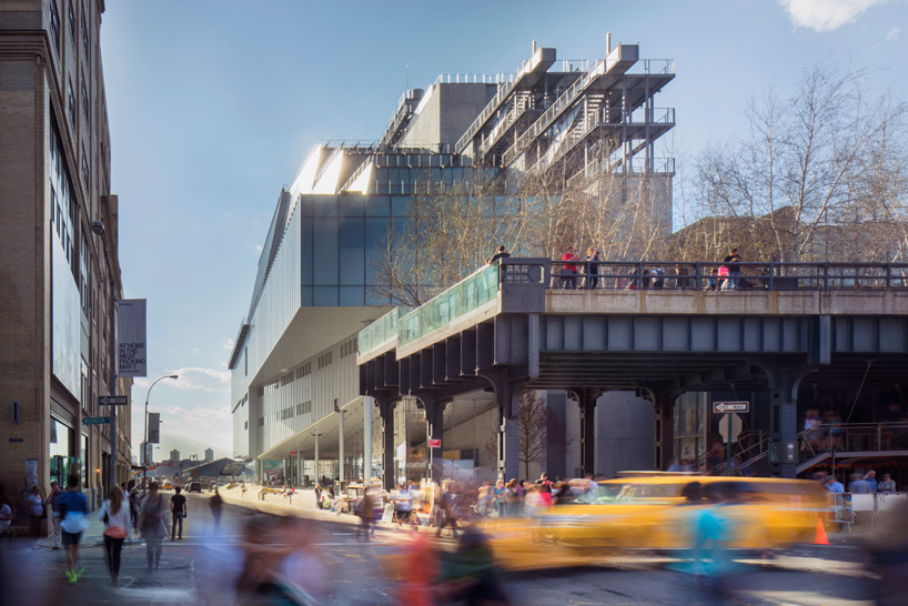 whitney-museum-of-american-art-opens-new-york-renzo-piano-designboom-11